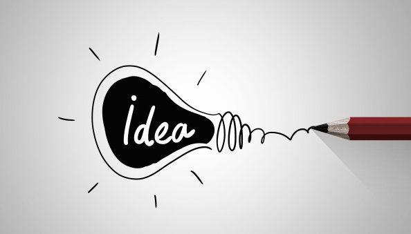 ایده های استارتاپ جدید در سال ۲۰۱۸